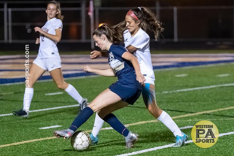 Girls Soccer_FR vs Hampton_20201007-KR1_1529