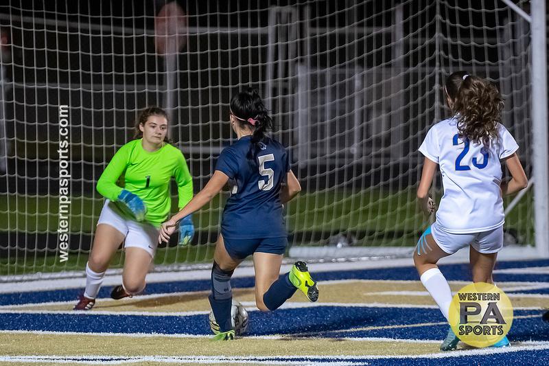 Girls Soccer_FR vs Hampton_20201007-KR1_1575