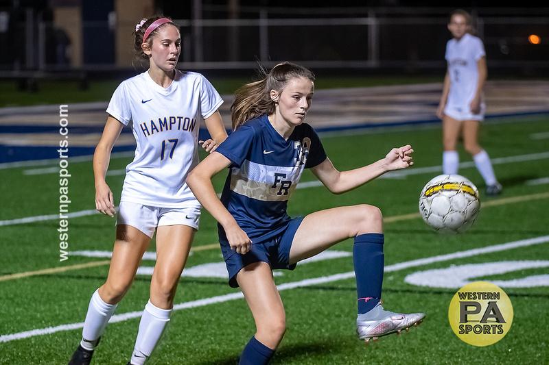 Girls Soccer_FR vs Hampton_20201007-KR1_1553