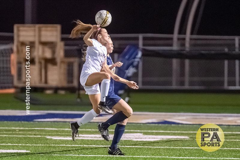 Girls Soccer_FR vs Hampton_20201007-KR1_1598