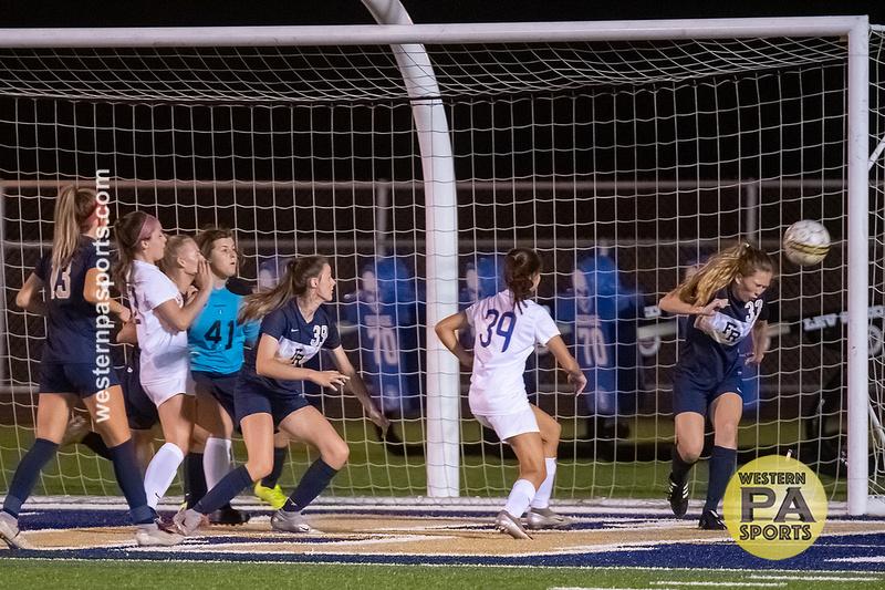 Girls Soccer_FR vs Hampton_20201007-KR1_1611