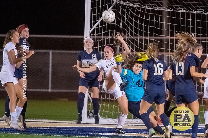 Girls Soccer_FR vs Hampton_20201007-KR1_1621