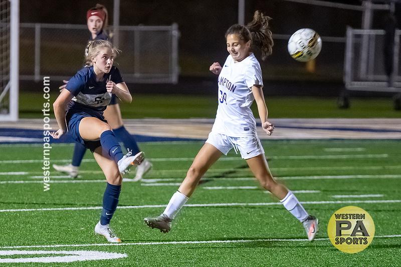 Girls Soccer_FR vs Hampton_20201007-KR1_1701