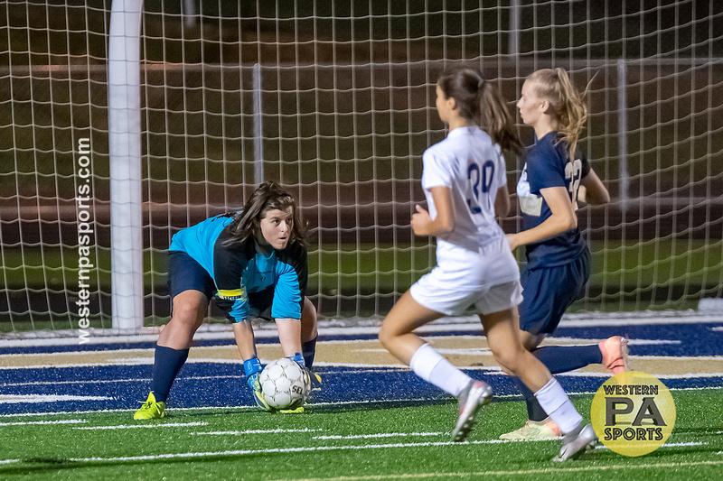 Girls Soccer_FR vs Hampton_20201007-KR1_1720