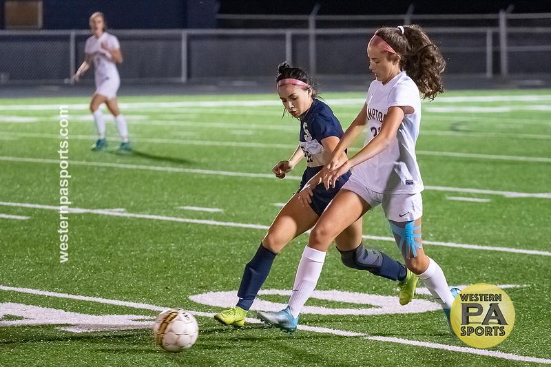Girls Soccer_FR vs Hampton_20201007-KR1_1756