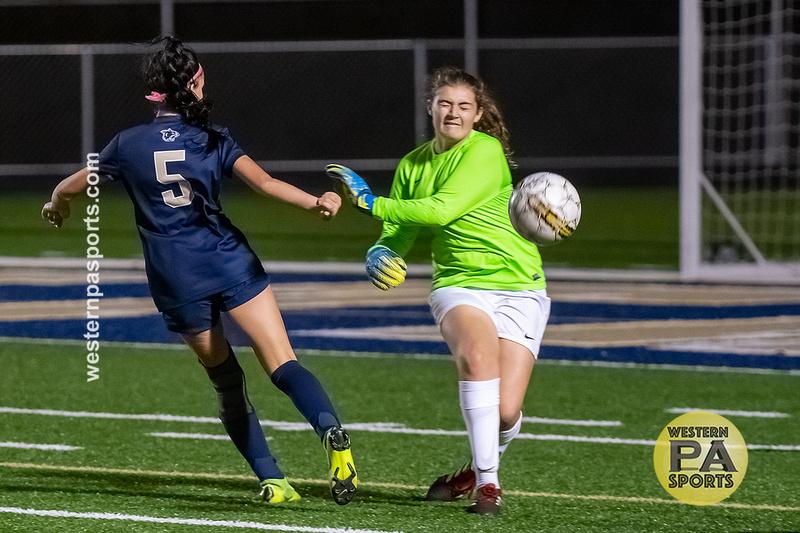 Girls Soccer_FR vs Hampton_20201007-KR1_1878