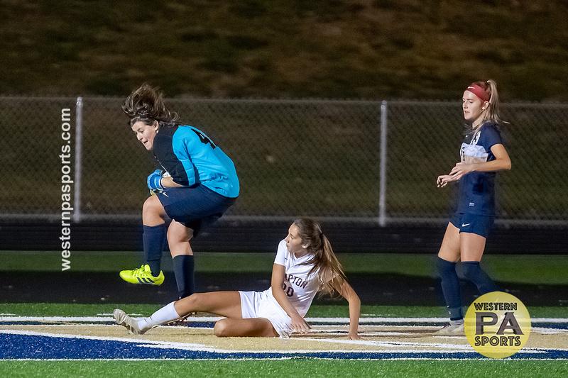 Girls Soccer_FR vs Hampton_20201007-KR1_1866