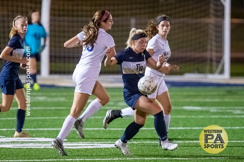 Girls Soccer_FR vs Hampton_20201007-KR1_2110