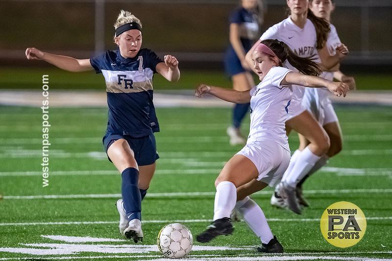 Girls Soccer_FR vs Hampton_20201007-KR1_2113