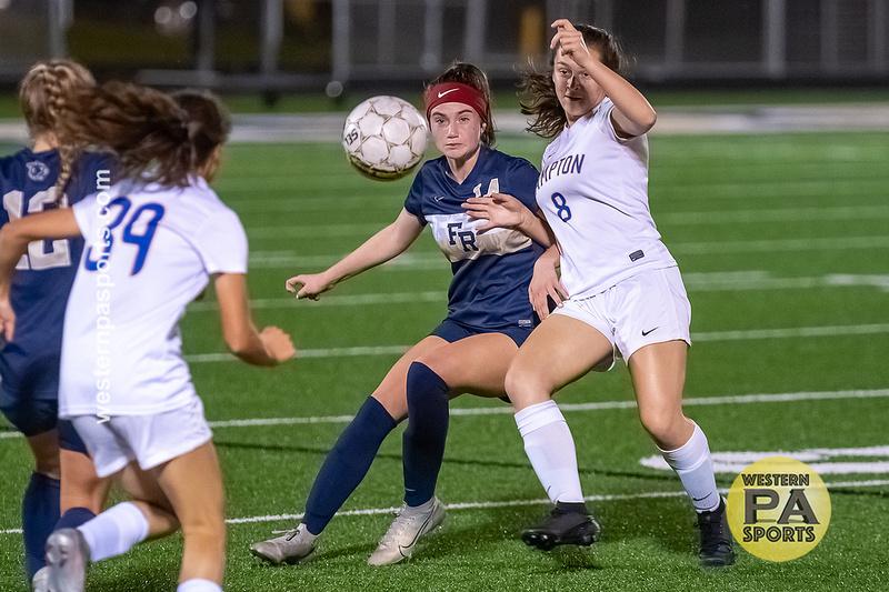 Girls Soccer_FR vs Hampton_20201007-KR1_2150