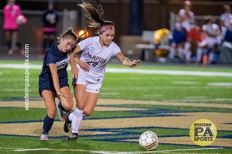 Girls Soccer_FR vs Hampton_20201007-KR1_2239
