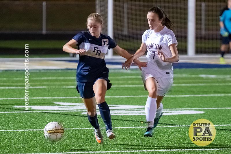 Girls Soccer_FR vs Hampton_20201007-KR1_2407
