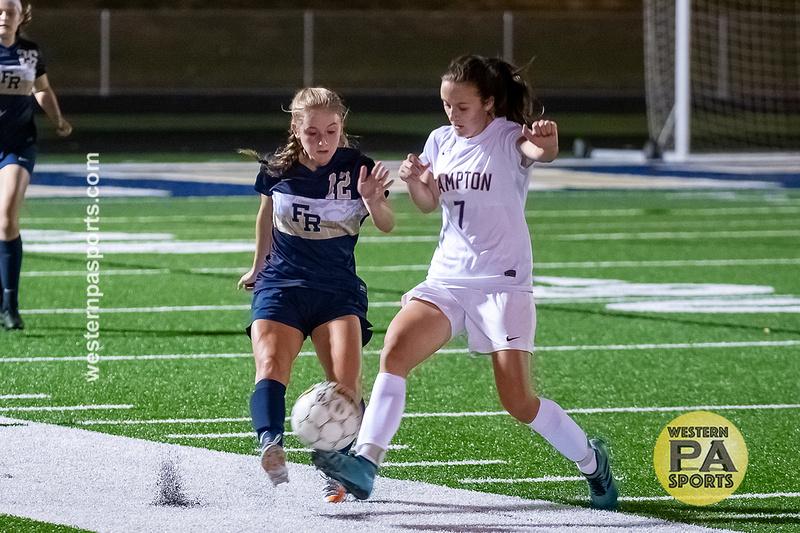 Girls Soccer_FR vs Hampton_20201007-KR1_2411