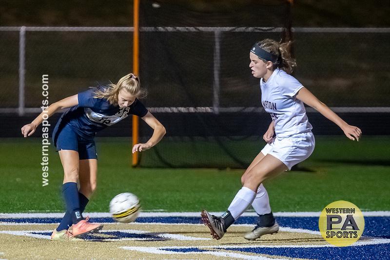 Girls Soccer_FR vs Hampton_20201007-KR1_2503
