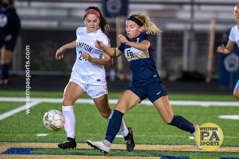 Girls Soccer_FR vs Hampton_20201007-KR1_2533