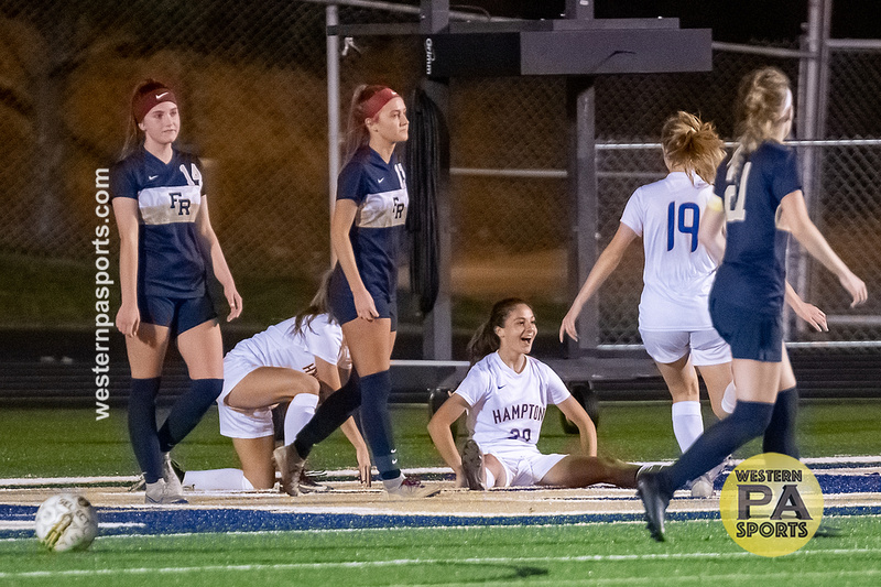 Girls Soccer_FR vs Hampton_20201007-KR1_2630