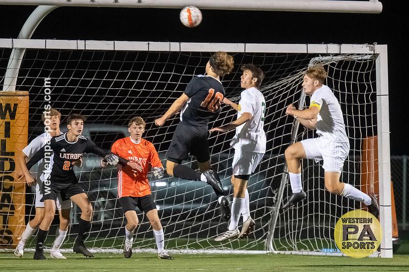 Boys Soccer_Latrobe vs PT_20201008-KR1_3755