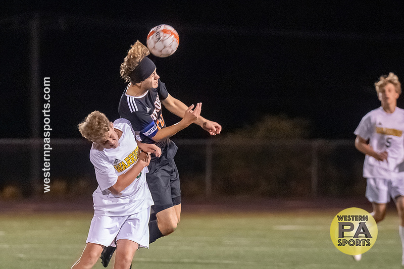 Boys Soccer_Latrobe vs PT_20201008-KR1_4674