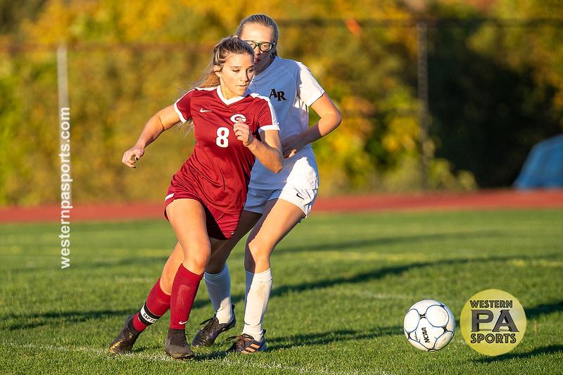 Girls Soccer_GCC vs Apollo Ridge_20201013-KR1_7781