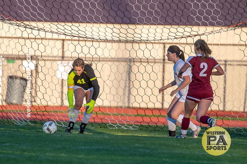 Girls Soccer_GCC vs Apollo Ridge_20201013-KR1_7766
