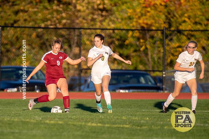 Girls Soccer_GCC vs Apollo Ridge_20201013-KR1_7735