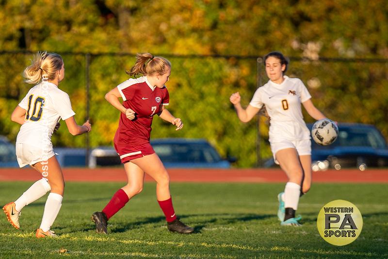 Girls Soccer_GCC vs Apollo Ridge_20201013-KR1_7855