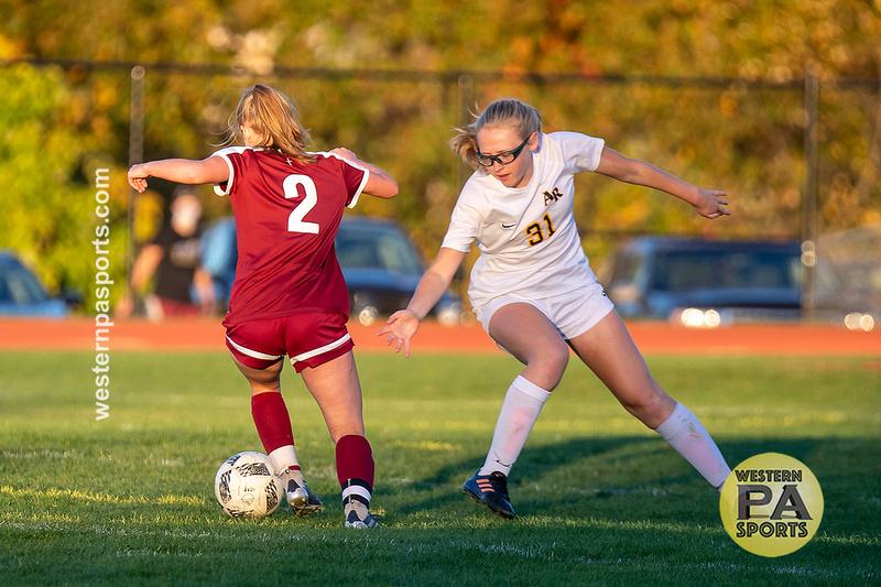Girls Soccer_GCC vs Apollo Ridge_20201013-KR1_7895