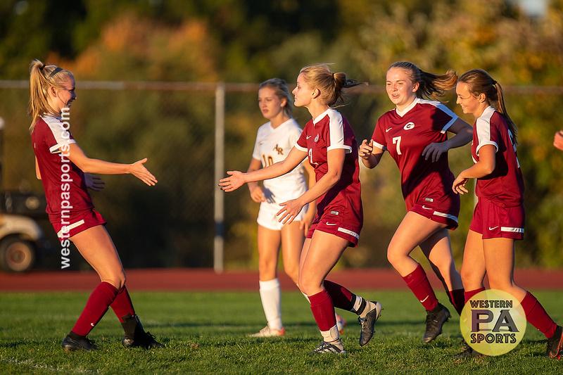 Girls Soccer_GCC vs Apollo Ridge_20201013-KR1_7918