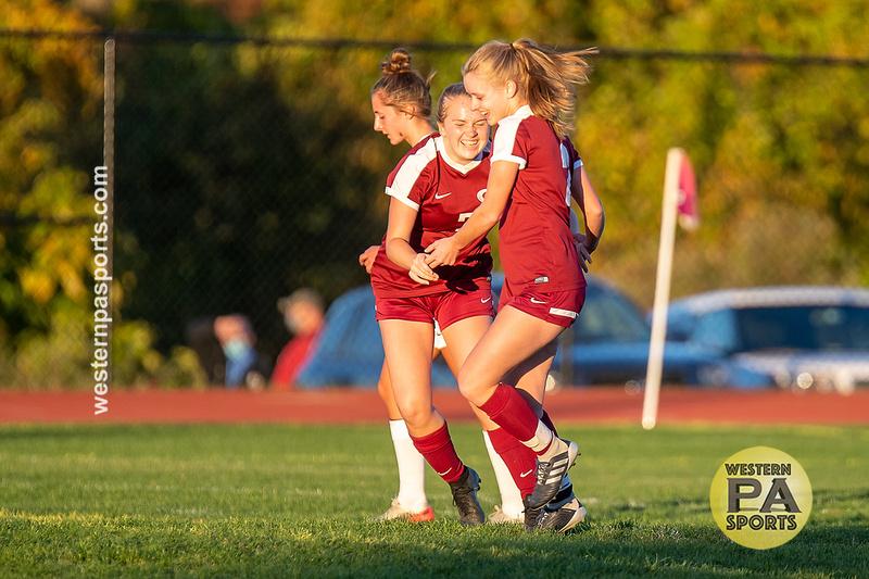 Girls Soccer_GCC vs Apollo Ridge_20201013-KR1_7901