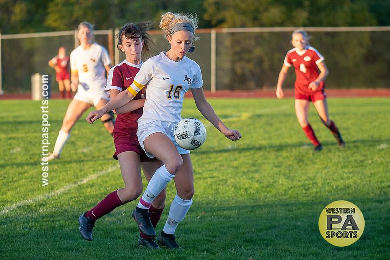 Girls Soccer_GCC vs Apollo Ridge_20201013-KR1_7951