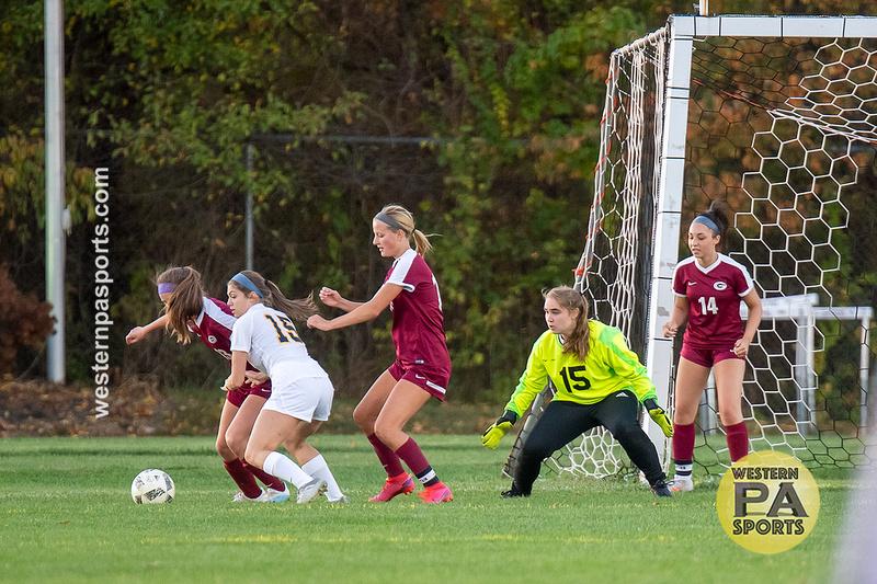 Girls Soccer_GCC vs Apollo Ridge_20201013-KR1_8155