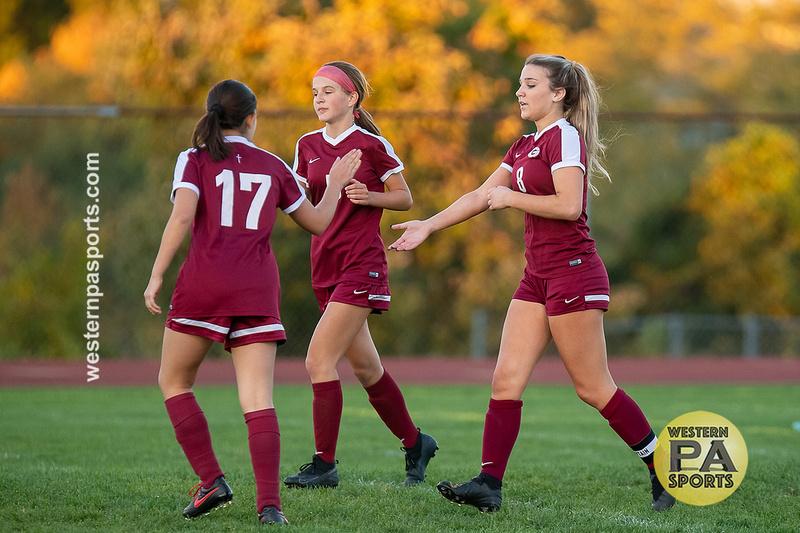 Girls Soccer_GCC vs Apollo Ridge_20201013-KR1_8195