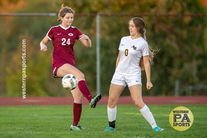 Girls Soccer_GCC vs Apollo Ridge_20201013-KR1_8236