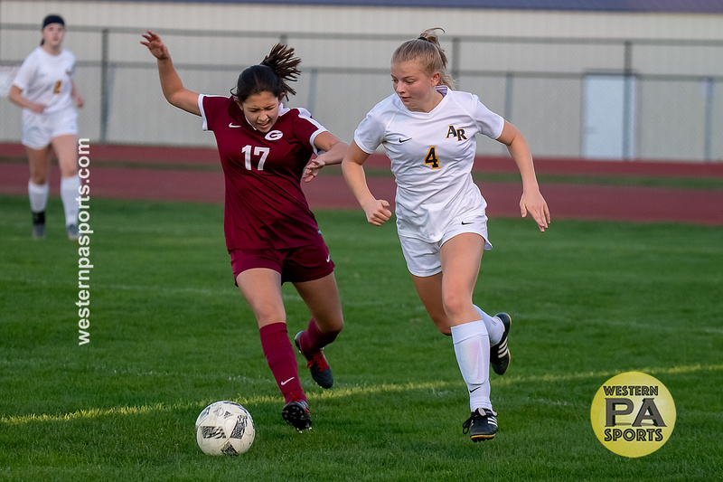 Girls Soccer_GCC vs Apollo Ridge_20201013-KR1_8253