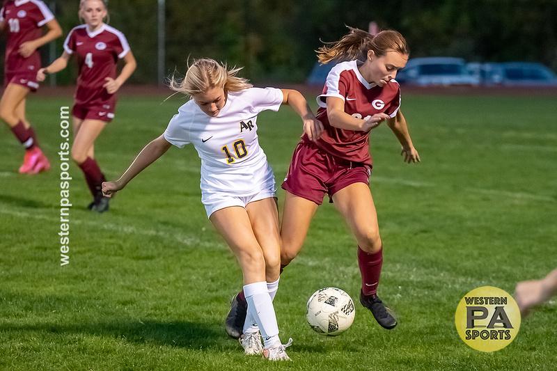 Girls Soccer_GCC vs Apollo Ridge_20201013-KR1_8401