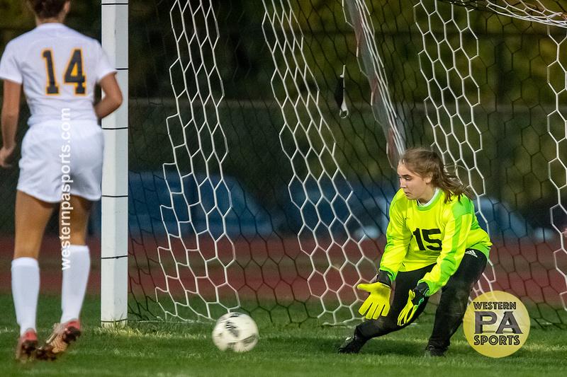 Girls Soccer_GCC vs Apollo Ridge_20201013-KR1_8442