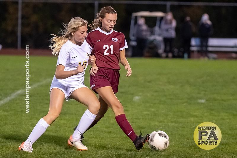 Girls Soccer_GCC vs Apollo Ridge_20201013-KR1_8465