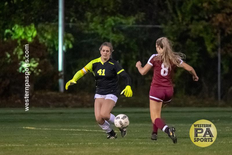Girls Soccer_GCC vs Apollo Ridge_20201013-KR1_8479