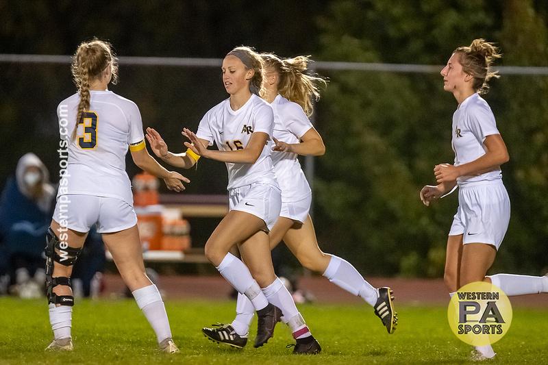 Girls Soccer_GCC vs Apollo Ridge_20201013-KR1_8612