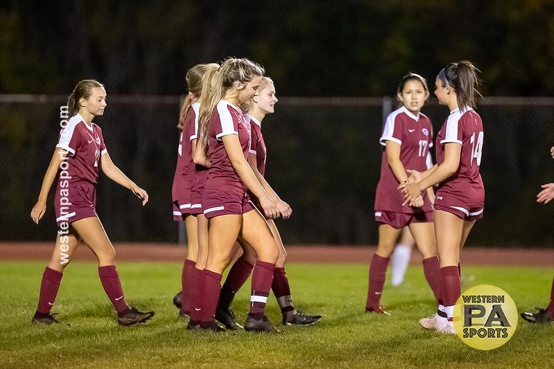 Girls Soccer_GCC vs Apollo Ridge_20201013-KR1_8894