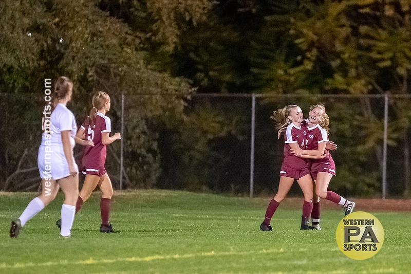 Girls Soccer_GCC vs Apollo Ridge_20201013-KR1_9028