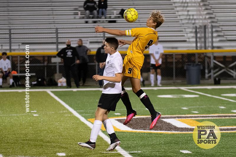 Boys Soccer_GS vs Albert Gallatin_20201014-KR1_9671