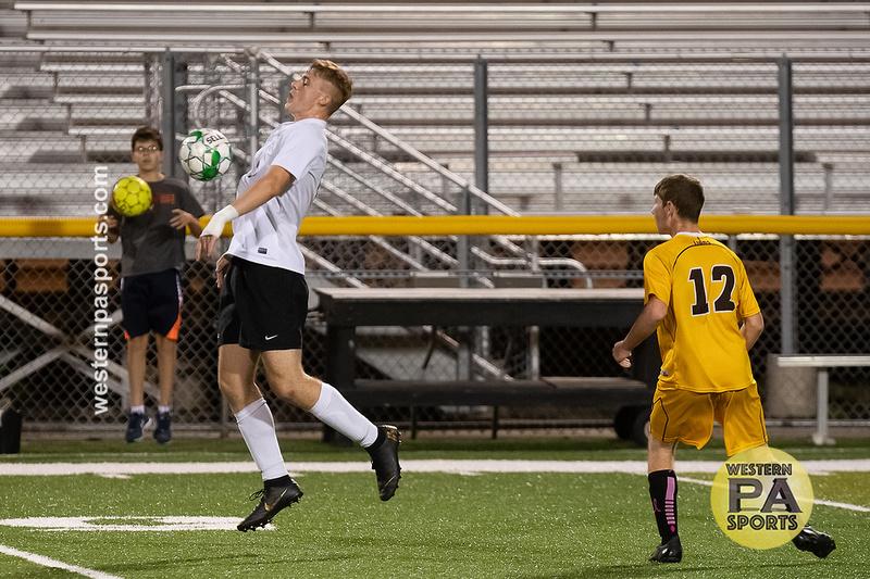 Boys Soccer_GS vs Albert Gallatin_20201014-KR1_9788