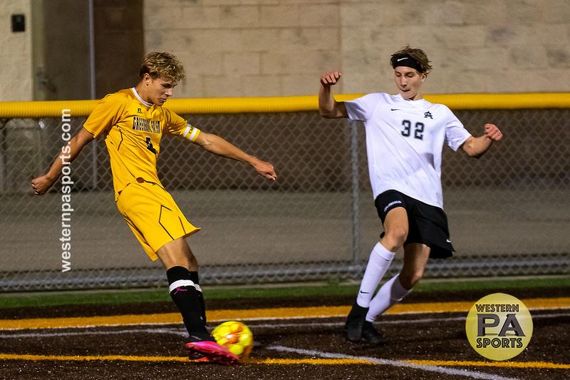 Boys Soccer_GS vs Albert Gallatin_20201014-KR1_0443
