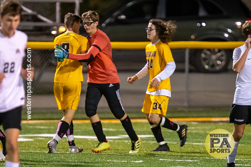 Boys Soccer_GS vs Albert Gallatin_20201014-KR1_0782
