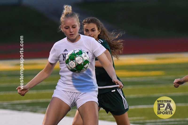 Girls Soccer_PT vs Norwin_20201020-KR1_5352