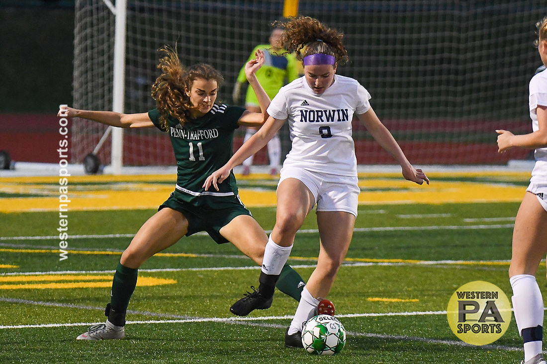 Girls Soccer_PT vs Norwin_20201020-KR1_5516