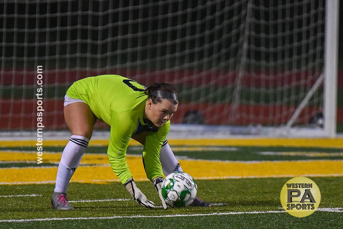 Girls Soccer_PT vs Norwin_20201020-KR1_5636