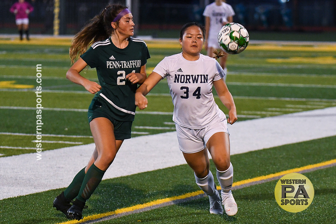 Girls Soccer_PT vs Norwin_20201020-KR1_5679