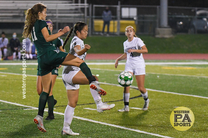 Girls Soccer_PT vs Norwin_20201020-KR1_5951